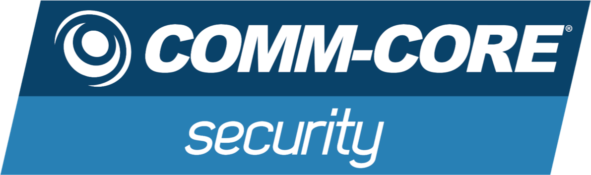 COMM-CORE SECURITY