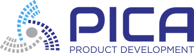 PICA Product Development
