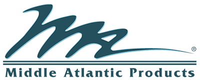 Middle Atlantic Products