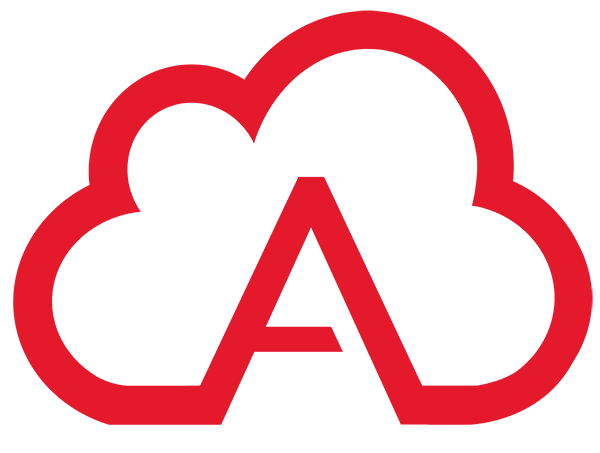 AVAYA CLOUD UC AND CC SOLUTIONS