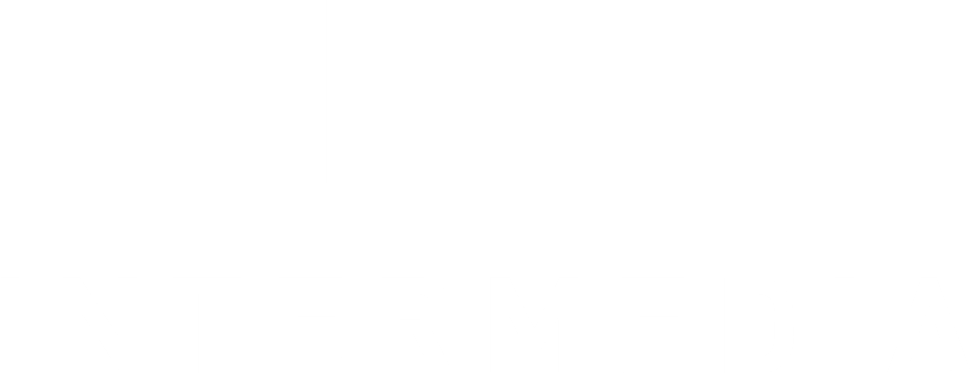 Jenne Partners with Intermedia to Offer  UCaaS and Business Cloud Email Services