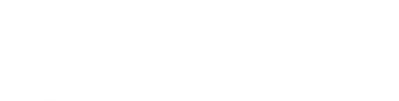 Cambium Networks Boot Camp Training in Avon, OH
