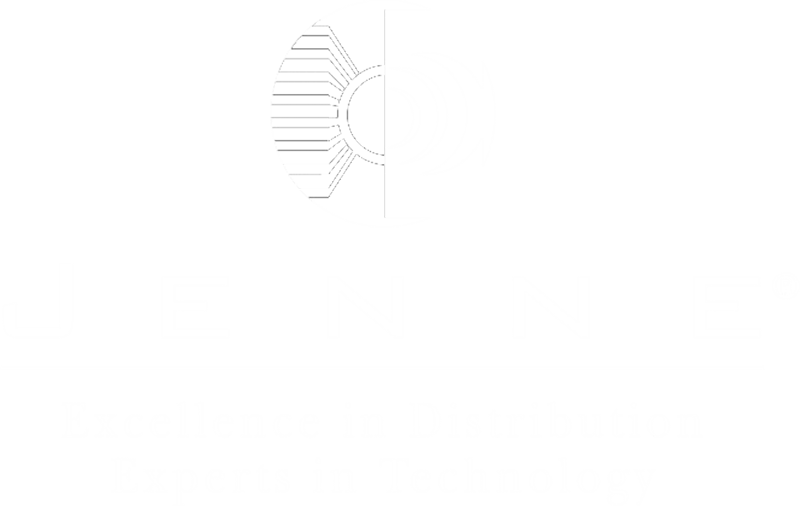 Jenne is Your Value-Added Master Agent for Industry-Leading Cloud Solutions