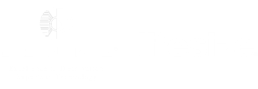 Jenne, Inc Named 2019 AMR Distribution Partner of the Year by Lifesize