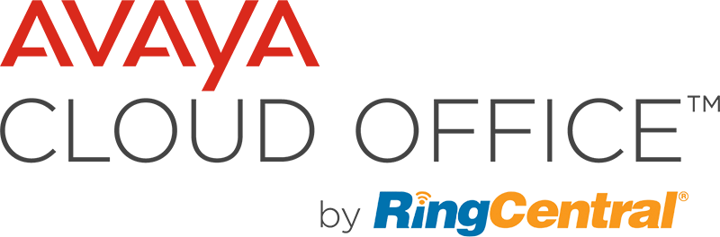 Sign Up to be a Jenne Avaya Cloud Office Agent!