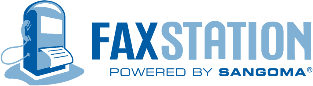 FAXStation Fax-over-IP