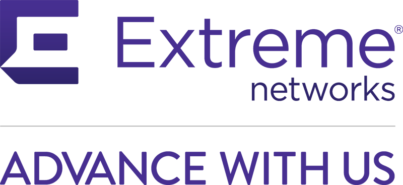 Visit Jenne's Extreme Networks Microsite for Exclusive Content