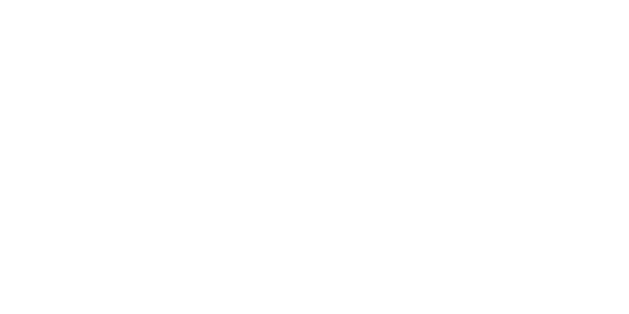 On-Demand Webinar: Extreme Networks Portable Branch Kits Demystified