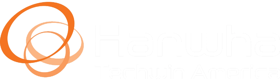 Webinar: Hanwha Techwin Wisenet 7 & AI Technology Overview